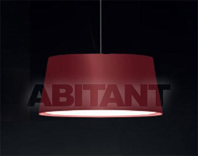 Купить Светильник Vibia Grupo T Diffusion, S.A. Hanging Lamps 4931. 06