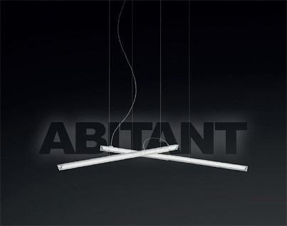 Купить Светильник Vibia Grupo T Diffusion, S.A. Hanging Lamps 2340. 03