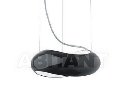 Купить Светильник Vibia Grupo T Diffusion, S.A. Hanging Lamps 2020. 04