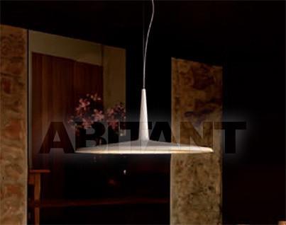 Купить Светильник Vibia Grupo T Diffusion, S.A. Hanging Lamps 0276.