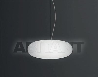 Купить Светильник Vibia Grupo T Diffusion, S.A. Hanging Lamps 0220. 03