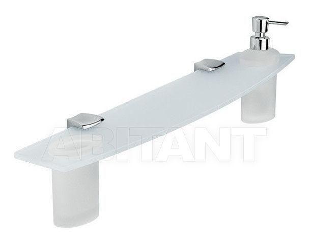 Купить Полка для ванной Colombo Design Land B2815