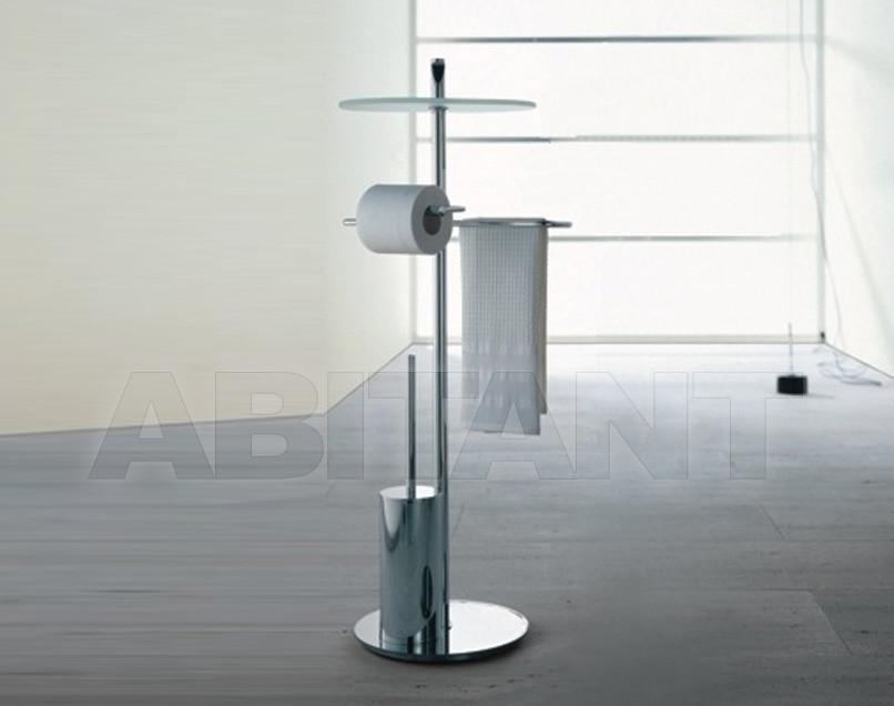 Купить Набор аксессуаров Colombo Design Planets B9808