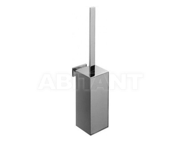 Купить Щетка для туалета Colombo Design Look B1607