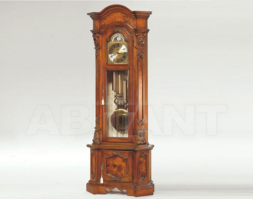 Купить Часы напольные Stile Elisa Col Lezione Ot Tocento 1758