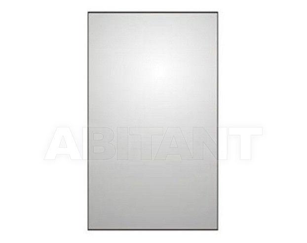 Купить Зеркало Colombo Design Units B2011