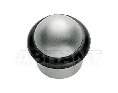 Купить Дверной стопор Colombo Design Antologhia CD 112 cromo