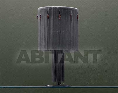 Купить Лампа настольная Creazioni 2011 CR/3552
