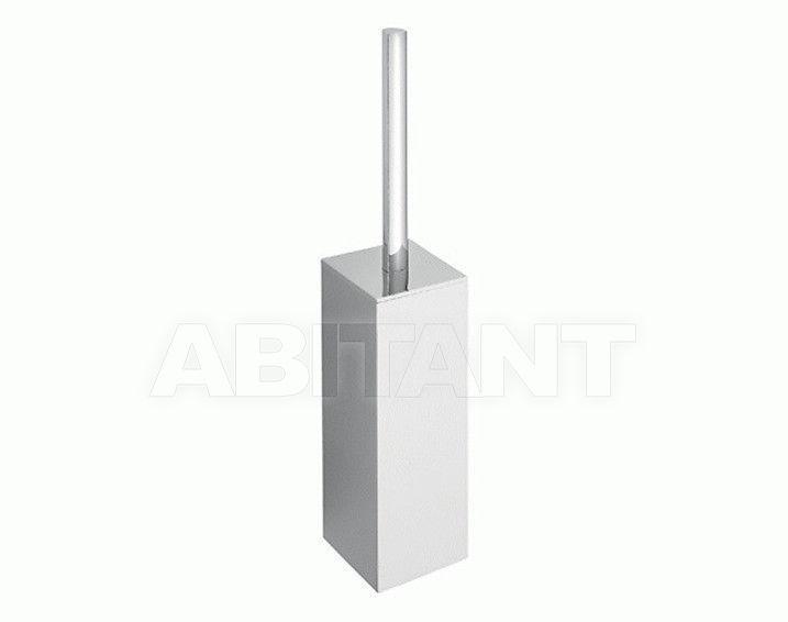 Купить Щетка для туалета Colombo Design Lulu B6258