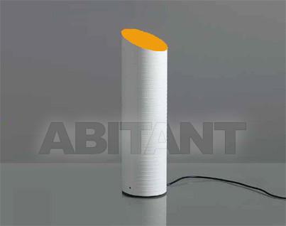Купить Лампа настольная Karboxx Srl General 02AP0401O