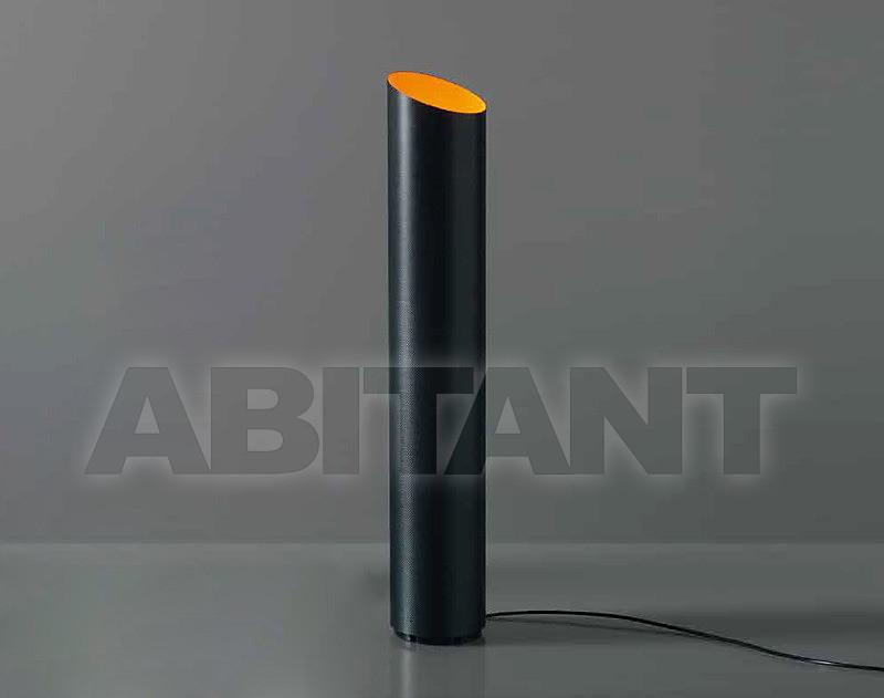 Купить Лампа настольная SLICE Karboxx Srl General 02AP0701Y