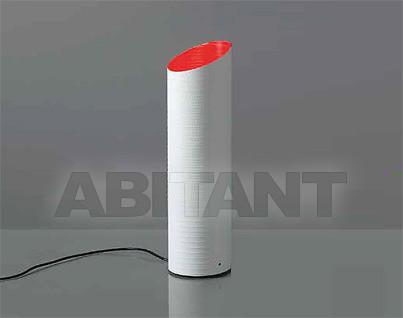 Купить Лампа настольная Karboxx Srl General 02AP0401R