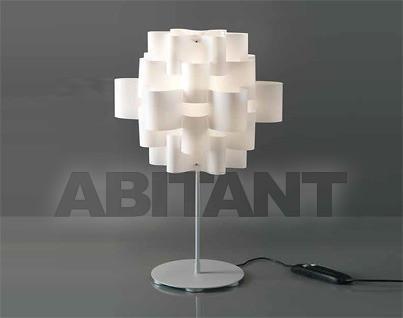 Купить Лампа настольная SUN Karboxx Srl General 05TVWH50S