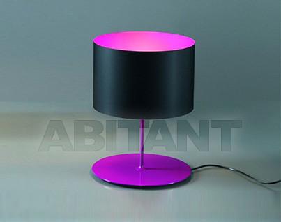 Купить Лампа настольная Karboxx Srl General 03TV03202