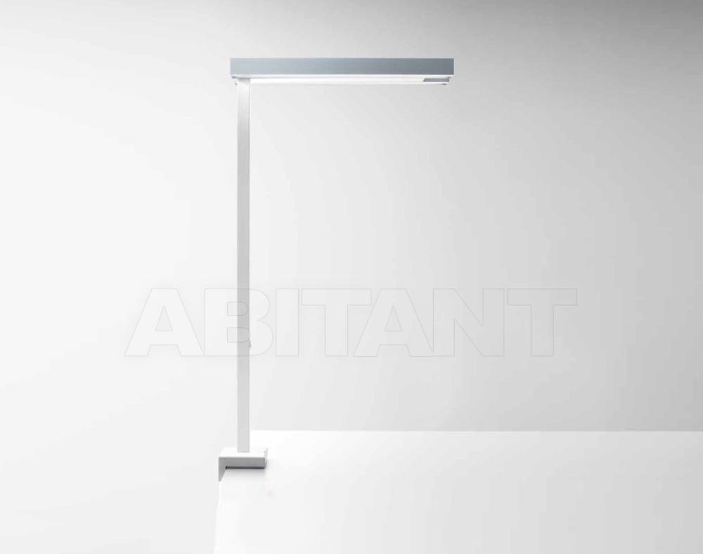 Купить Лампа настольная Karboxx Srl Nyx N2BE3F-NG