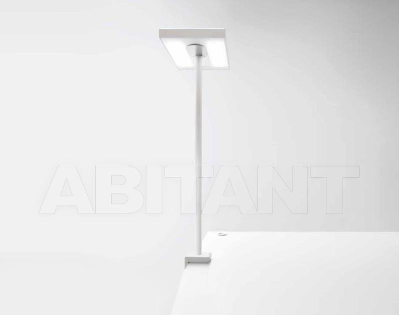 Купить Лампа настольная Karboxx Srl Nyx N1BE4F-NA
