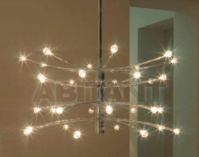 Купить Люстра Penta Sospensioni 0707-22 32 LUCI/LIGHTS