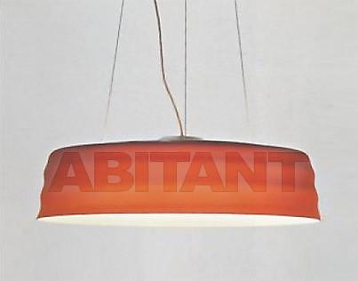 Купить Светильник Penta Sospensioni 9907-24 MAXI