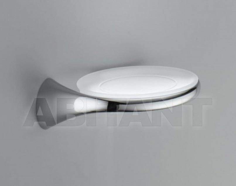 Купить Мыльница Colombo Design Link B2401 DX.SAT