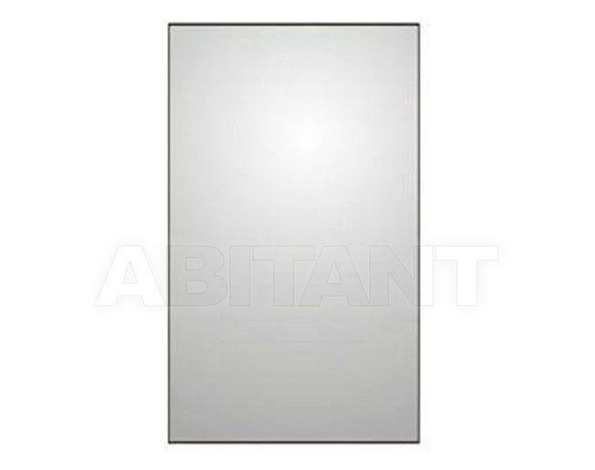 Купить Зеркало Colombo Design Bart B2030