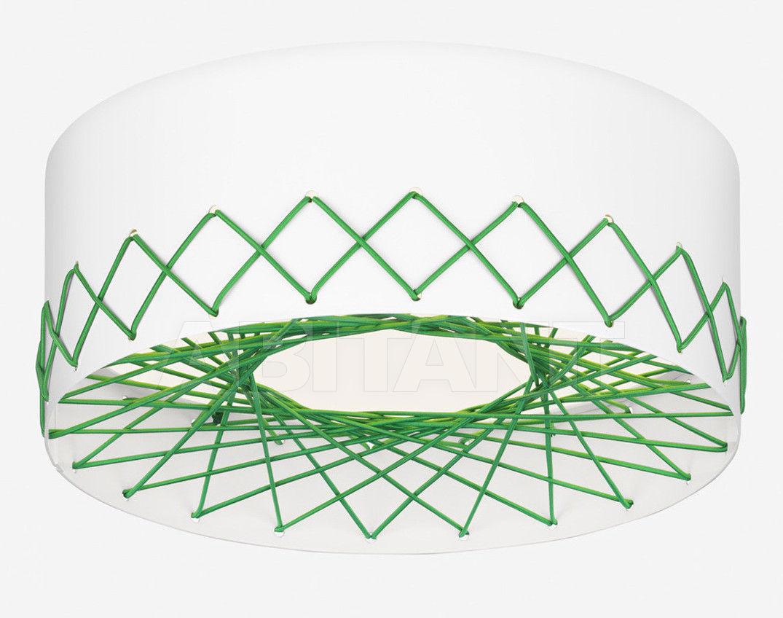 Купить Светильник CORD Zero Zero Lighting 2010/2011 82121-XX