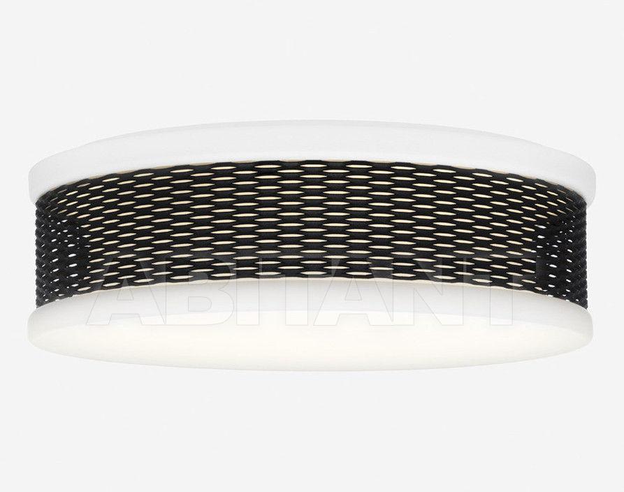 Купить Светильник XM Zero Zero Lighting 2010/2011 8081106