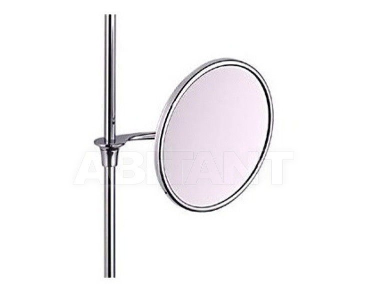 Купить Зеркало Colombo Design Bart B1825C