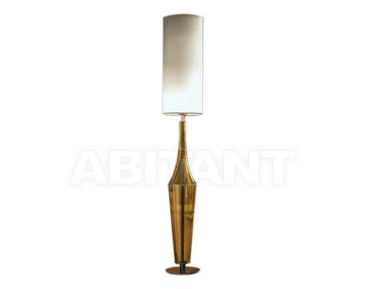 Купить Лампа настольная TIC Penta Tavolo 1303-00 TIC