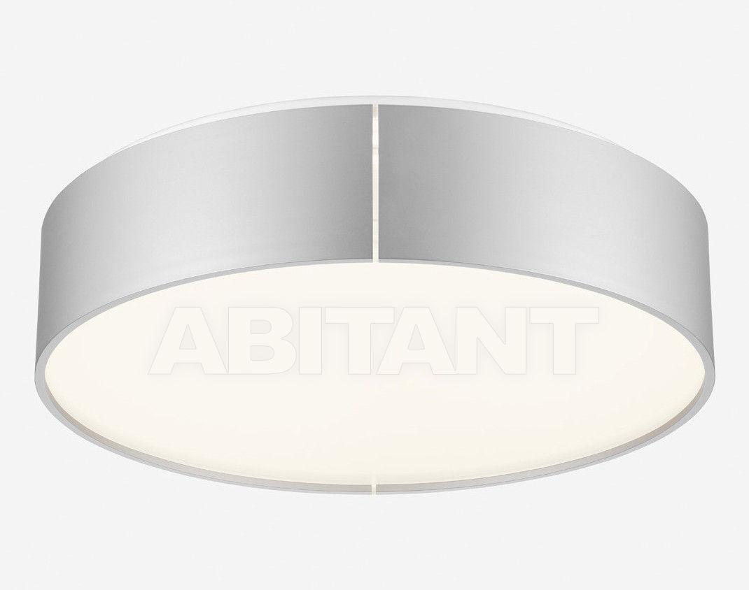 Купить Светильник ALLRIGHT Zero Zero Lighting 2010/2011 7407338