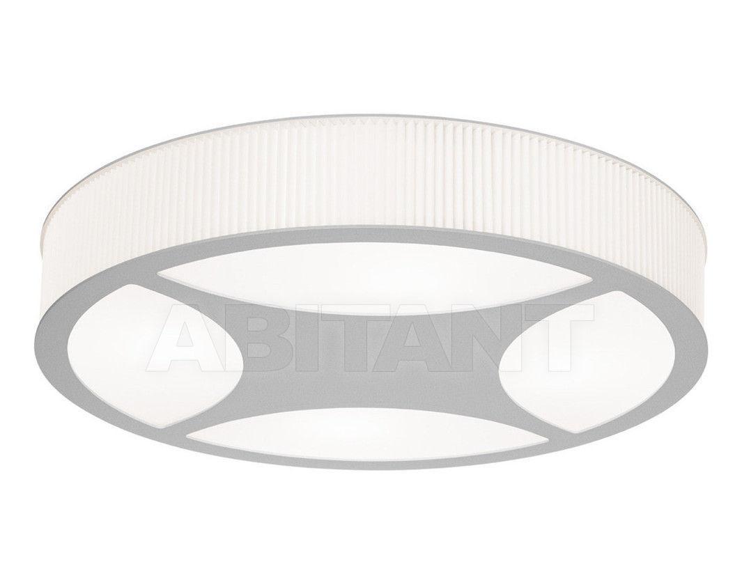 Купить Светильник MIMMI Zero Zero Lighting 2010/2011 4472135HF-F