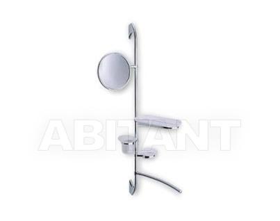 Купить Набор аксессуаров Colombo Design Link B0323
