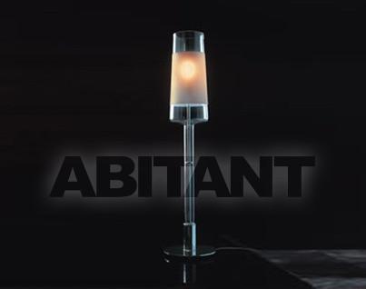 Купить Лампа настольная Penta Tavolo 0316-03 LARGE