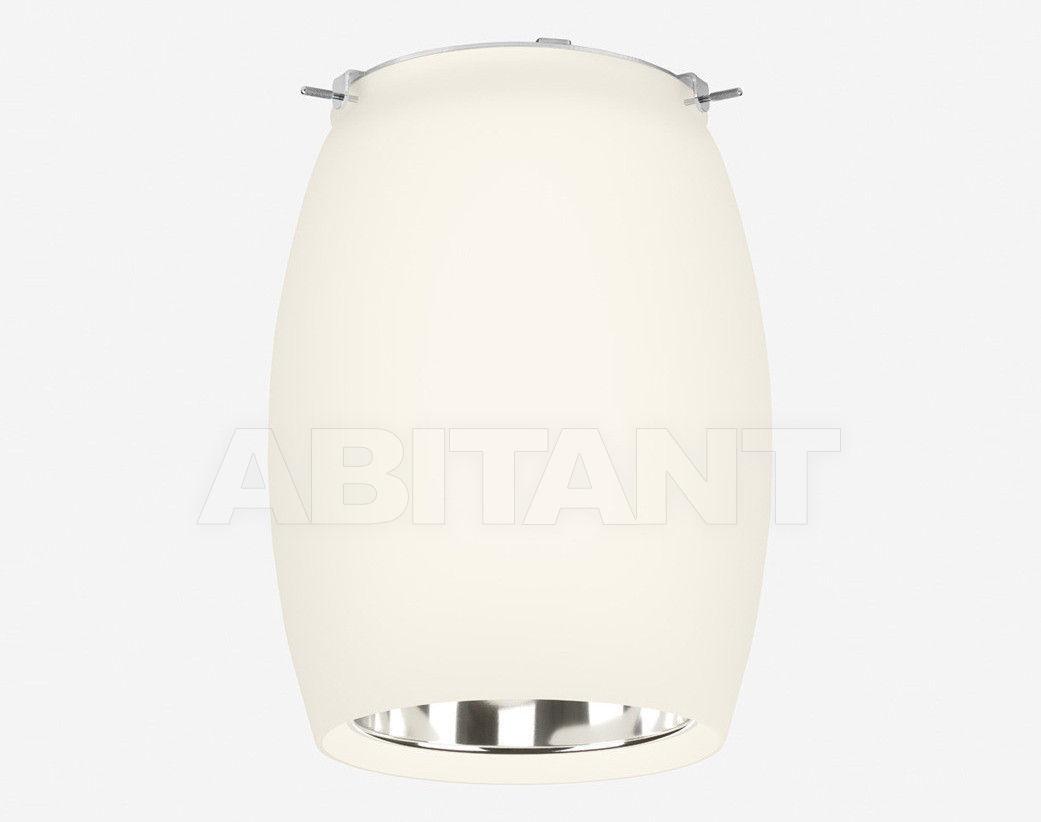 Купить Светильник PS 5 Zero Zero Lighting 2010/2011 5187121