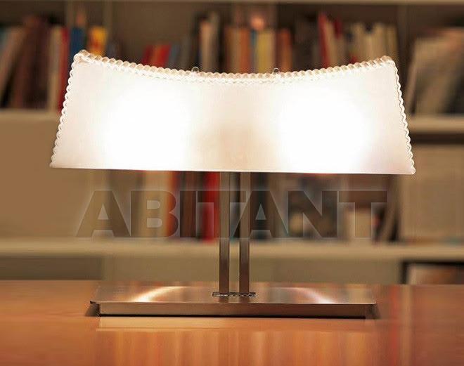 Купить Лампа настольная KIMILLA Penta Tavolo 0312-03 LARGE