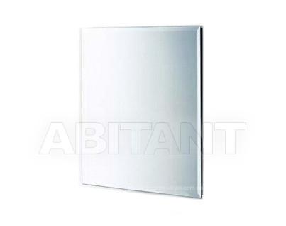 Купить Зеркало Colombo Design Belle Helene В0127