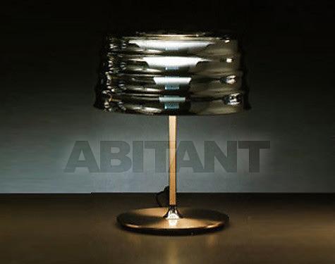 Купить Лампа настольная Penta Tavolo 9907-02 MEDIUM
