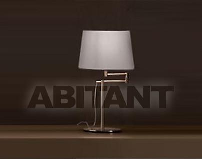 Купить Лампа настольная BRIDGET Penta Tavolo 1003-02 SMALL EXTENSIBLE ADJUSTABLE