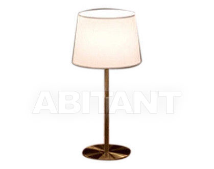 Купить Лампа настольная Penta Tavolo 1003-01 SMALL EXTENSIBLE
