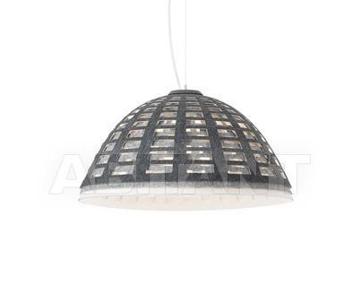 Купить Светильник LOOS Zero Zero Lighting 2010/2011 8275396