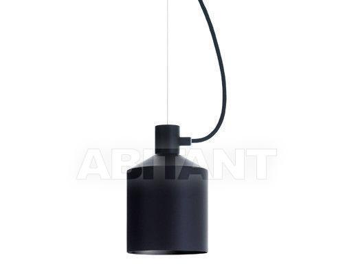 Купить Светильник SILO Zero Zero Lighting 2010/2011 8205106