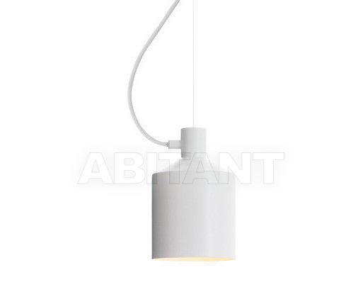 Купить Светильник SILO Zero Zero Lighting 2010/2011 8205101
