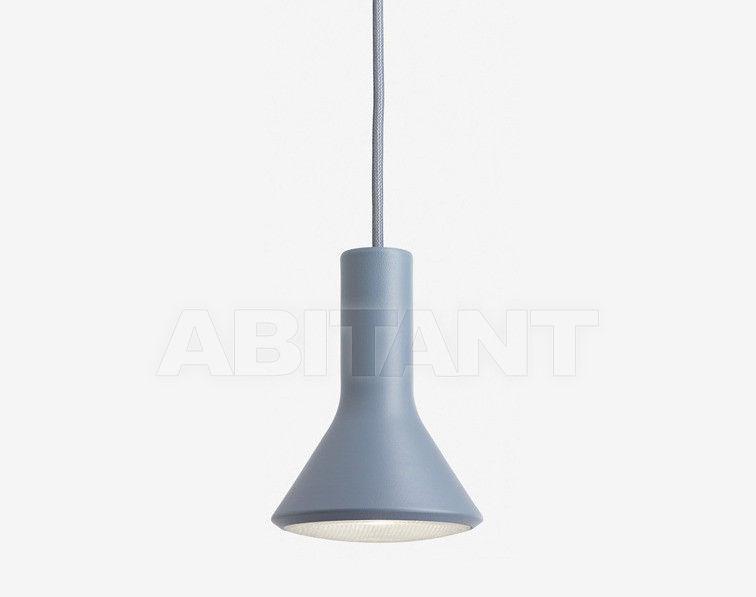 Купить Светильник PAR Zero Zero Lighting 2010/2011 8190194