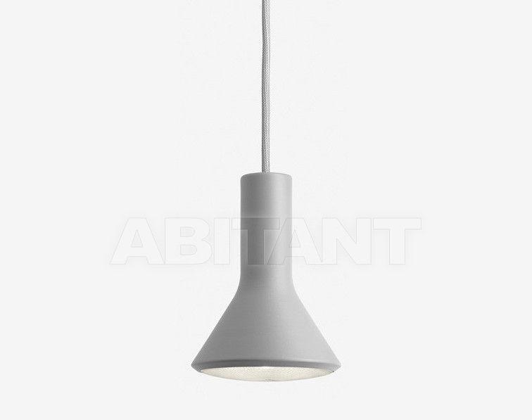 Купить Светильник PAR Zero Zero Lighting 2010/2011 8190195