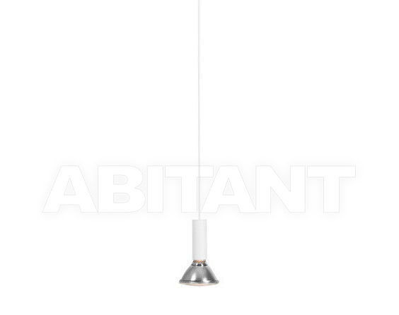 Купить Светильник LIFT Zero Zero Lighting 2010/2011 8230101
