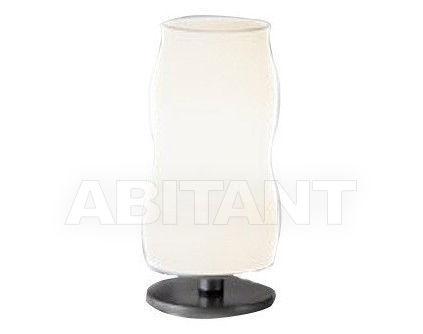 Купить Лампа настольная Penta Tavolo 9803-02 MEDIUM