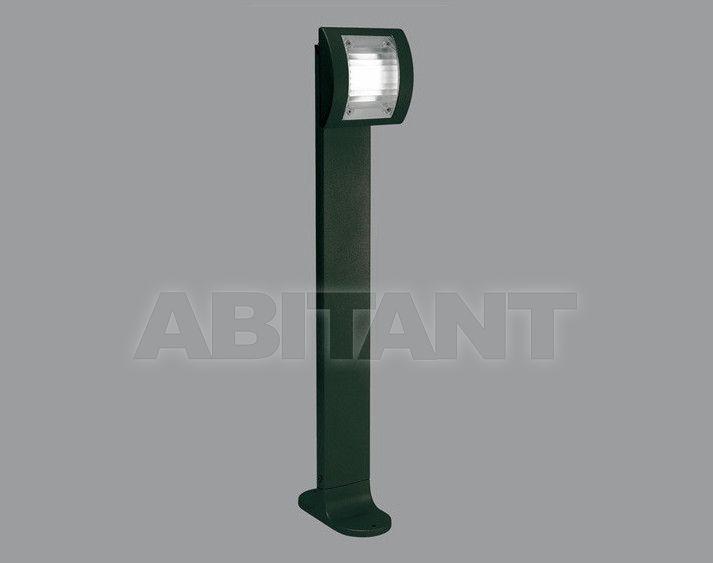 Купить Светильник Boluce Illuminazione 2013 7180.60X