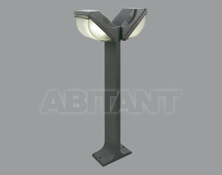 Купить Светильник Boluce Illuminazione 2013 5032.00X