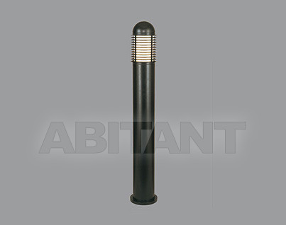 Купить Светильник Boluce Illuminazione 2013 2000.00X
