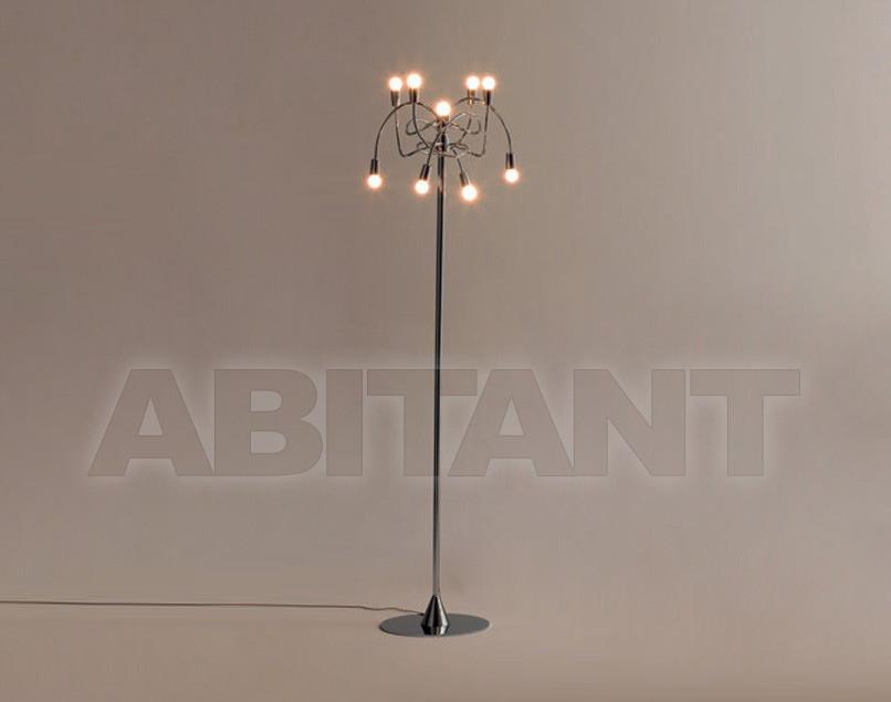 Купить Торшер Driade L`arte Di Abitare 8918110