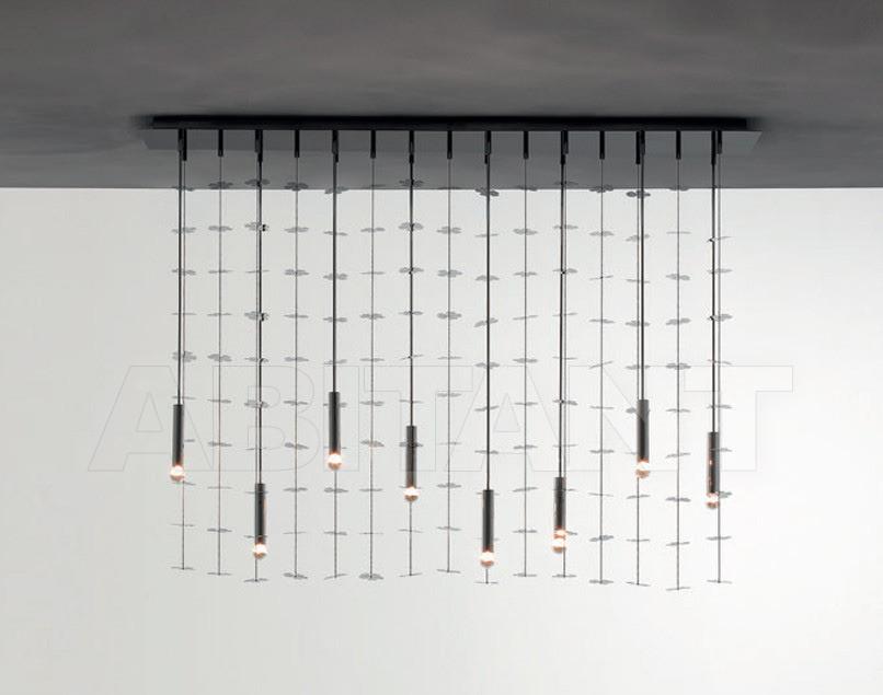 Купить Светильник Driade L`arte Di Abitare 8918130